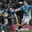 Super Rugby 2017: la decimotercera ya quedó atrás