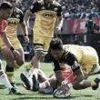 Super Rugby 2017: la primera ya es historia