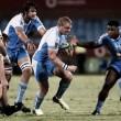 Bulls, la principal sorpresa en la segunda fecha del Super Rugby