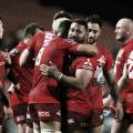 Sunwolves, la gran sorpresa de la tercera semana del Super Rugby