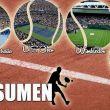 Grand Slam 2014: ¿Cambio de tendencia?