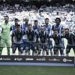 Guia VAVEL Espanyol 2018 - 2019: resumen de la temporada pasada