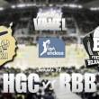 Previa Herbalife Gran Canaria - RETAbet Bilbao Basket: echa el cierre la liga regular