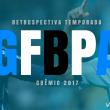 Mercado da bola: vai e vém das transferências, negociações e rumores do Grêmio