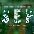 Mercado da bola: vai e vém das transferências, negociações e rumores do Palmeiras