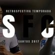 Mercado da bola: vai e vém das transferências, negociações e rumores do Santos
