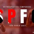 Mercado da bola: vai e vém das transferências, negociações e rumores do São Paulo