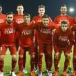 Reus-Atlético de Madrid: puntuaciones del Atlético, dieciseisavos de Copa del Rey