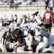 Reus - Nàstic, abril 2014: viento en popa hacia los playoffs