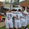 CF Reus Deportiu - Gimnàstic de Tarragona: máxima emoción