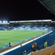 Leeds United vs Preston North End Preview: Can the Lilywhites cause shock against table toppers?