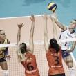 Rio perde no Mundial Feminino de Clubes de Voleibol e espera outros resultados