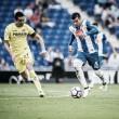 El RCD Espanyol jugará a las 12 en Mendizorroza