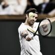 Atp Indian Wells, Federer batte Chung e trova Coric