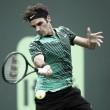 ATP Miami, buona la prima per Wawrinka e Federer. Ok anche Kyrgios e Del Potro, fuori Thiem
