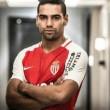 Radamel Falcao sigue imparable y su pretemporada ilusiona