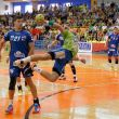 Abanca Ademar León - MMT Seguros-Balonmano Zamora: derbi regional para reanudar la liga