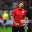 VfL Wolfsburg vs RB Leipzig Preview: The Bulls look to continue unbeaten run
