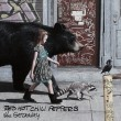 Los Red Hot Chili Peppers agotan las entradas de sus primeros conciertos en Madrid y Barcelona