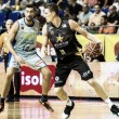 Iberostar Tenerife - Movistar Estudiantes: Copa o cuarta