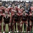 Deportivo - Sevilla FC: puntuaciones del Sevilla, jornada 12 de la Liga