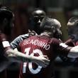 Ricardinho desequilibra e Portugal avança às quartas do mundial de futsal