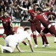 Técnico interino de Portugal aprova atuações individuais em triunfo ante Sérvia