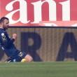 """Chievo, Meggiorini e Pellisier insieme: """"Con la Roma per un'impresa"""""""