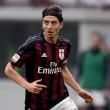 Live Frosinone - Milan, Serie A 2015/16 in diretta (2-4, Ciofani, Abate, Bacca, Alex, Dionisi,Bonaventura)