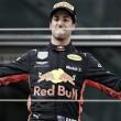 Ricciardo culmina el fin de semana con una victoria en Mónaco