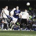 Com golaço de Richarlison, Everton atropela United no Goodison Park pelo Inglês