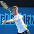 Richard Gasquet annuncia il ritiro dagli Australian Open