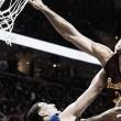 NBA - Tutti pazzi per Jefferson, si fanno avanti anche i Nuggets