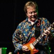 Tuesday's Tune: Real American by Rick Derringer