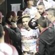 Oscar Robles y Tomateros dejan tendidos a Hermosillo