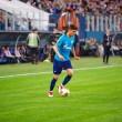 Atalanta, si chiude con il botto: Rigoni dallo Zenit