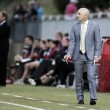 Paul Riley named 2017 NWSL Coach of the Year