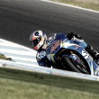 Análisis Test Australia: Suzuki, progreso silencioso