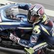 """Álex Rins: """"La moto tiene buen potencial, creo que podemos hacer grandes cosas este año"""""""