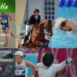 Pentatlo Moderno: tudo que você precisa saber para o Rio 2016