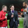 Rio Ferdinand frustrated at lack of appreciation for Rooney