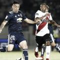 Las últimas cinco paradas de River en Chile