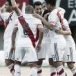 River y la sana costumbre de romper récords