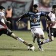 Resulatado de River vs Arsenal por Copa Argentina (1-0)