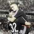 River volvió a la victoria en la Superliga
