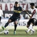 El Millonario quiere quedarse con la copa más preciada en su casa (Foto: AFP)