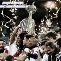 Tras el inolvidable triunfo ante Boca, el Millonario irá en busca de más gloria (Foto: Infobae)