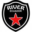 Desastroso comienzo de River Ecuador en el Campeonato