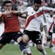 Independiente vs River Plate en vivo online