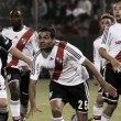 River vs Central Norte: camino al tricampeonato